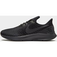 Nike Air Zoom Pegasus 35 - Black - Mens