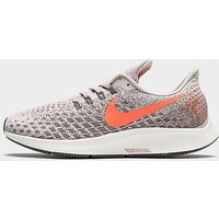 Nike Air Zoom Pegasus 35 Womens - Pink/Crimson - Womens