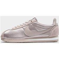 Nike Cortez OG Women's - Pink - Womens