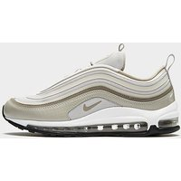 Nike Air Max 97 Ultra Women's - Grey - Womens