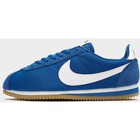 Nike Cortez - Blue/White - Mens