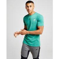 Nike Core T-Shirt - Green - Mens, Green