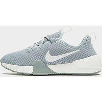 Nike Ashin Womens - Grey/White - Womens