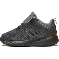adidas Alpha Bounce Infant - Grey - Kids, Grey