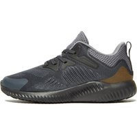 adidas Alpha Bounce Children - Grey - Kids, Grey