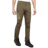 Columbia Triple Canyon Pants - Green - Mens