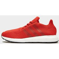 adidas Originals Swift Run - Red/White - Mens