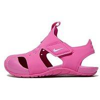 Nike Sunray Protect 2 Infant - Pink - Kids