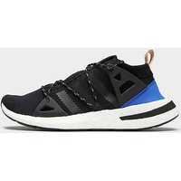 adidas Originals Arkyn Womens - Black/Blue - Womens