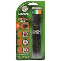 Daricia Hurling Grip - Multi Coloured - Mens