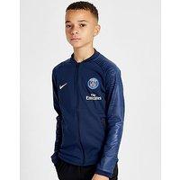 Nike Paris Saint Germain 2018/19 Anthem Jacket Junior - Navy - Kids
