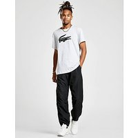 Lacoste Guppy Track Pants - Black - Mens