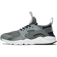 Nike Air Huarache Ultra Children - Grey - Kids