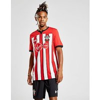 Under Armour Southampton FC 2018/19 Home Shorts - Mens