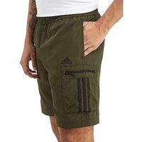 adidas Cargo Shorts - Cargo - Mens