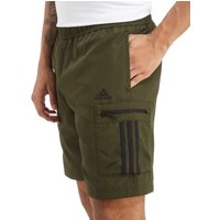 adidas Cargo Shorts - Only at JD - Cargo - Mens, Cargo