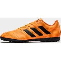 adidas Energy Mode Nemeziz 18.4 TF - Orange - Mens, Orange