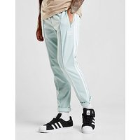 adidas Originals Beckenbauer Cuffed Track Pants - Green - Mens