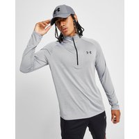 Under Armour Tech 1/4 Zip Maglia