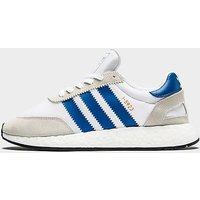 adidas Originals I-5923 Boost - White/Blue - Mens