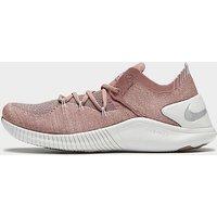 Nike Free TR Flyknit 3 Womens - Womens
