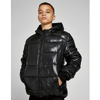 Sonneti Endeavor Jacket Junior - Kids