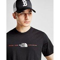 New Era MLB Boston Red Sox Trucker Cap - Black/White - Mens