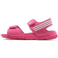 adidas Akwah 9 Sandals Infant - Pink - Kids