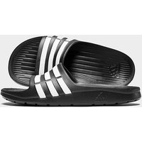 adidas Duramo Slide Children - Black - Kids