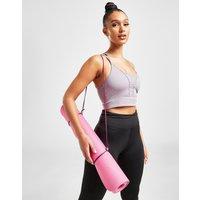 Nike 3mm Yoga Mat - Pink - Womens, Pink