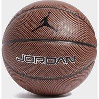 Jordan Legacy Basketball - Amber - Mens, Amber