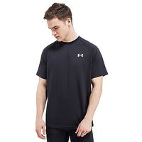 Under Armour Tech T-Shirt - black - Mens