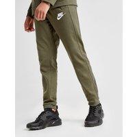 Nike pantalón de chándal Advance  júnior, Verde