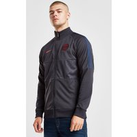 Nike Paris Saint Germain 196 Jacket