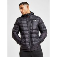 The North Face Aconcagua Jacket - Only at JD, Sort