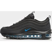 Nike Air Max 97 OG Junior - Only at JD, Sort