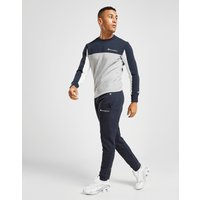 Champion Colour Block Joggers - Only at JD, Blå