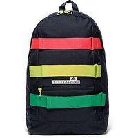 adidas StellaSport Backpack - Multi Coloured - Womens