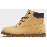Timberland Pokey Pine Infant - Brown - Kids