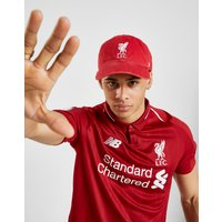 47 Brand Liverpool FC Cap - red - Mens, red