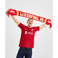 47 Brand Liverpool FC Scarf - red - Mens, red