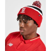 47 Brand Liverpool FC Breakaway Beanie - Red - Mens, Red