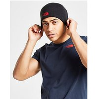The North Face Bones Beanie Hat - Black - Mens