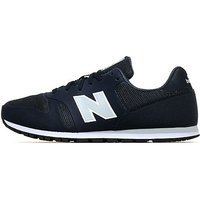 New Balance 373 Junior - Navy - Kids