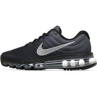 Nike Air Max 2017 Junior - Black - Kids