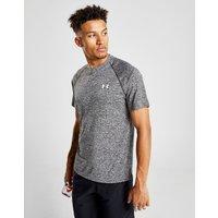 Under Armour Tech T-Shirt - black/white - Mens, black/white