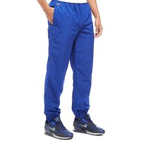 Lacoste Guppy Track Pants - Blue - Mens