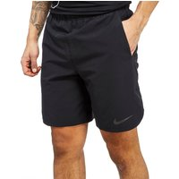 Nike Flex Shorts - Black - Mens, Black