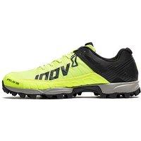 Inov-8 Mudclaw 300 - Yellow/Black - Mens