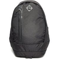 Nike Cheyenne 3.0 Backpack - Black - Mens, Black